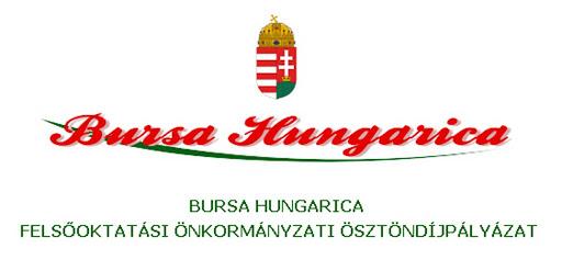 BURSA HUNGARICA
